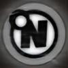 Nexshiel's avatar