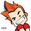 nexSM's avatar