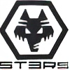 Nexst3r's avatar