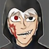 NexsuKasi's avatar