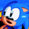 Next-Gen-Jay's avatar