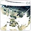 Next01's avatar