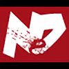 NEXTDIeMENSION's avatar