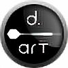 nextDoorARTist's avatar