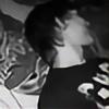NextEddy93's avatar