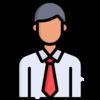 NextForm's avatar