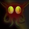 NextGenBacon's avatar