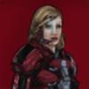 NeXTGenerationX's avatar