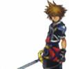 Nextgengamerjc's avatar