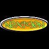 nexTGenGamesOfficial's avatar
