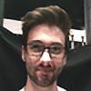 NextGenHuman's avatar