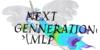 NextGenMLP's avatar