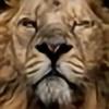NextGoRound's avatar