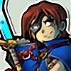 NextGrandcross's avatar
