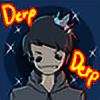 NexTheDerpKing's avatar