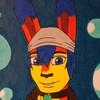 NextheOttsel's avatar