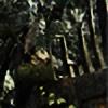 nexthokage93's avatar