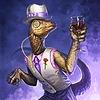 NextLevelArtwork's avatar
