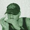 NextMutant's avatar