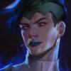 nextoad's avatar