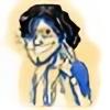 nextorhe's avatar