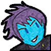 Nextr-BrightSpark's avatar