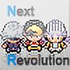 Nextrevolution's avatar