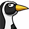NeXTStepLabs's avatar