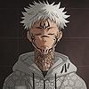 Nextt9's avatar