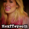 NextToYou11's avatar