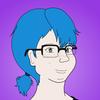 NextTrickAnvils's avatar