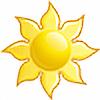 NextViewDesigns's avatar