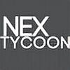 NexTycoon's avatar