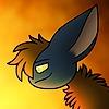 NexTyphoon's avatar