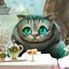 nexu22's avatar