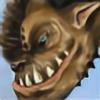 Nexu66's avatar