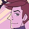 Nexubis's avatar