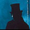 Nexuosus's avatar