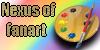 Nexus-of-fanart's avatar