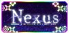 NEXUS-Stories's avatar