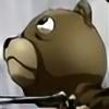 Nexus111's avatar