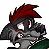 nexus196's avatar