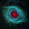 nexus3216's avatar