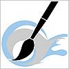 nexus35's avatar
