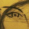 Nexus519's avatar