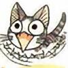 nexus763's avatar