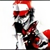 NexusDementrus's avatar
