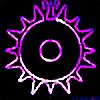 NexusDX's avatar