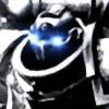 NexusGR7's avatar
