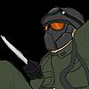 NexusI's avatar